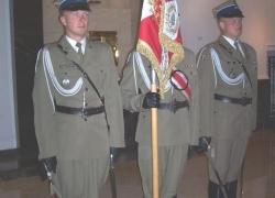 13.09.2013 r. - Warszawa-2