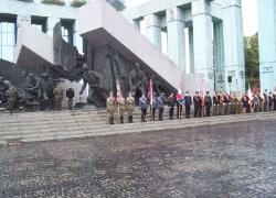 13.09.2013 r. - Warszawa-8