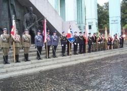 13.09.2013 r. - Warszawa-9