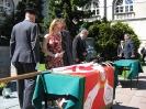 17.05.2013 r. - Lublin-14