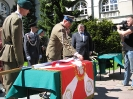 17.05.2013 r. - Lublin-16