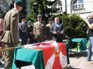 17.05.2013 r. - Lublin-17