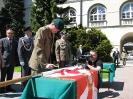 17.05.2013 r. - Lublin-18