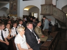 17.05.2013 r. - Lublin-1