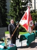 17.05.2013 r. - Lublin-22