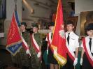 17.05.2013 r. - Lublin-2
