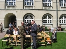 17.05.2013 r. - Lublin-4