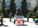17.05.2013 r. - Lublin-6