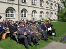 17.05.2013 r. - Lublin-8