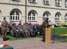 17.05.2013 r. - Lublin-9