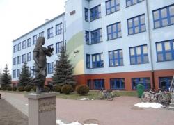 18-19.03.2013 r. - Odolanów, wykłady w szkołach-4
