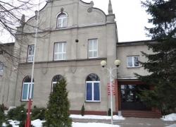 18-19.03.2013 r. - Odolanów, wykłady w szkołach-6