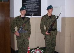 18.09.2013 r. – Lublin-11