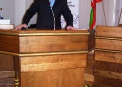 18.09.2013 r. – Lublin-19