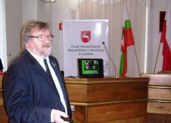 18.09.2013 r. – Lublin-21
