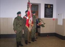 18.09.2013 r. – Lublin-5