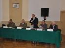 20-21.03.2012 r. - Koszalin-2