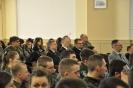 20-21.03.2012 r. - Koszalin-5