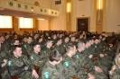 20-21.03.2012 r. - Koszalin-6