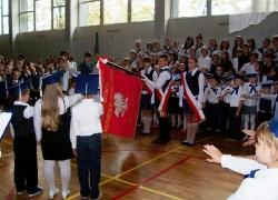 23.09.2013 r. - Węgierska Górka-13