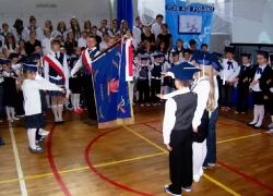 23.09.2013 r. - Węgierska Górka-14