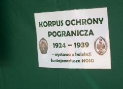27.09.2013 r. - Włodawa, Wytyczno, 74. rocznica bitwy pod Wytycznem-26
