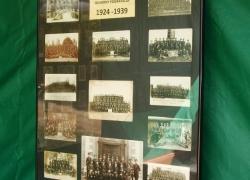 27.09.2013 r. - Włodawa, Wytyczno, 74. rocznica bitwy pod Wytycznem-29