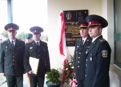 27.09.2013 r. - Włodawa, Wytyczno, 74. rocznica bitwy pod Wytycznem-7