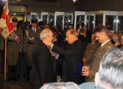 27.11.2013 r. - Warszawa, Muzeum Wojska Polskiego-3
