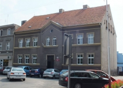 28.07.2013 r. - Odolanów, Historyczna Rekonstrukcja Graniczna-10