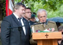 31.08-02.09.2013 r. - Węgierska Górka - Rajcza - Bolesławiec - Praszka-17