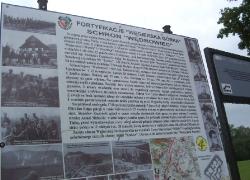 31.08-02.09.2013 r. - Węgierska Górka - Rajcza - Bolesławiec - Praszka-22