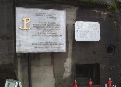 31.08-02.09.2013 r. - Węgierska Górka - Rajcza - Bolesławiec - Praszka-24