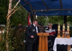31.08-02.09.2013 r. - Węgierska Górka - Rajcza - Bolesławiec - Praszka-2