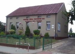 31.08-02.09.2013 r. - Węgierska Górka - Rajcza - Bolesławiec - Praszka-30