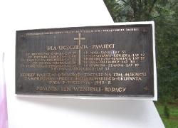 31.08-02.09.2013 r. - Węgierska Górka - Rajcza - Bolesławiec - Praszka-4
