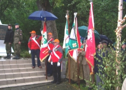 31.08-02.09.2013 r. - Węgierska Górka - Rajcza - Bolesławiec - Praszka-6